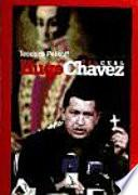 libro Hugo Chávez, Tal Cual