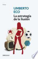 libro La Estrategia De La Ilusión