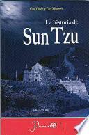 libro La Historia De Sun Tzu