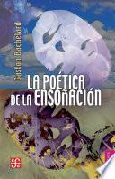 libro La Poética De La Ensoñación