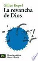 libro La Revancha De Dios
