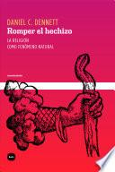 Romper El Hechizo