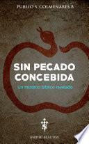 Sin Pecado Concebida