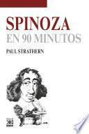 libro Spinoza En 90 Minutos