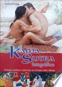 El Kama Sutra Fotografico / The Photographic Kama Sutra