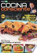 Cocina Consciente 04   Cocina Para El Trabajo