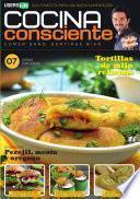 Cocina Consciente 07   Cocina Con Chicos