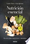 Nutriciуn Esencial