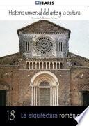 18. La Arquitectura Románica