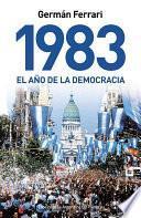 libro 1983