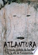 Atlantura