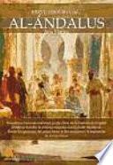 Breve Historia De Al Ándalus