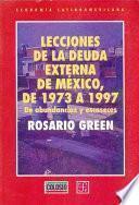 libro Breve Historia De Campeche