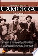 libro Breve Historia De La Camorra