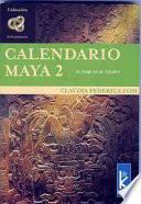 Calendario Maya Ii