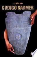 Código Narmer