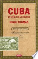 Cuba (edición Revisada Y Ampliada)