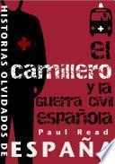 El Camillero Y La Guerra Civil Española