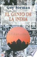 El Genio De La India