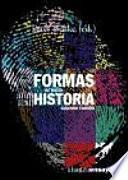Formas De Hacer Historia