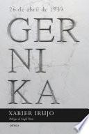 libro Gernika
