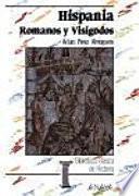libro Hispania