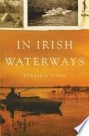In Irish Waterways