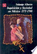 libro Inquisicion Y Sociedad En Mexico (the Inquisition And Society In Mexico)