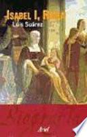 libro Isabel I, Reina, 1451 1504