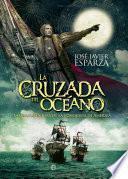 libro La Cruzada Del Océano
