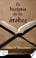 La Historia De Los árabes