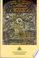 La Sociedad Tradicional Asturiana