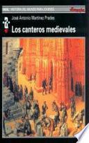 Los Canteros Medievales