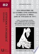 Los Desastres De La Guerra Civil Española