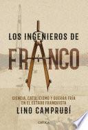 Los Ingenieros De Franco