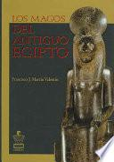 Los Magos Del Antiguo Egipto