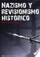 libro Nazismo Y Revisionismo Histórico
