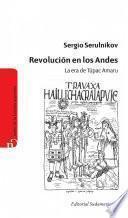Revolución En Los Andes