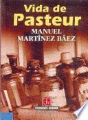 Vida De Pasteur