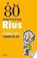 80 Aniversarius (obra Completa)
