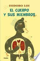 libro El Cuerpo Y Sus Miembros