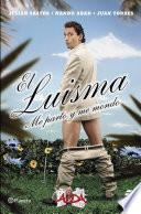 libro El Luisma