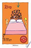 Kama Nostra