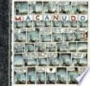 libro Macanudo
