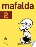 Mafalda 02