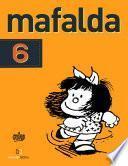 libro Mafalda 06