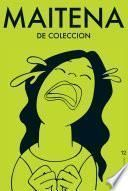 Maitena De Coleccion 12