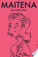 libro Maitena De Coleccion 6