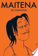Maitena De Coleccion 9
