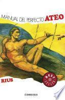 Manual Del Perfecto Ateo